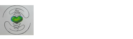 Exquisite Healing, Alternative Medicine in Eugene, Oregon
